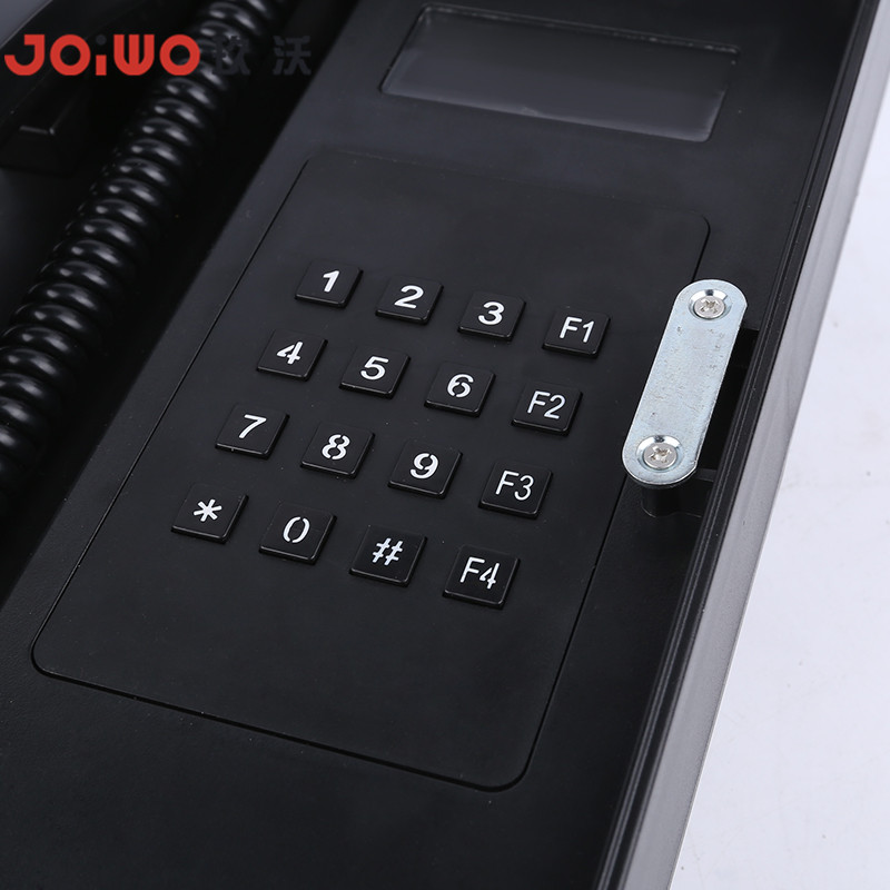 https://www.joiwo.com/upload/product/1578300262588592.jpg