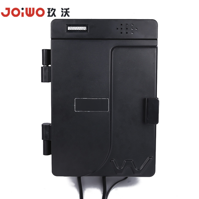 https://www.joiwo.com/upload/product/1578300263276689.jpg