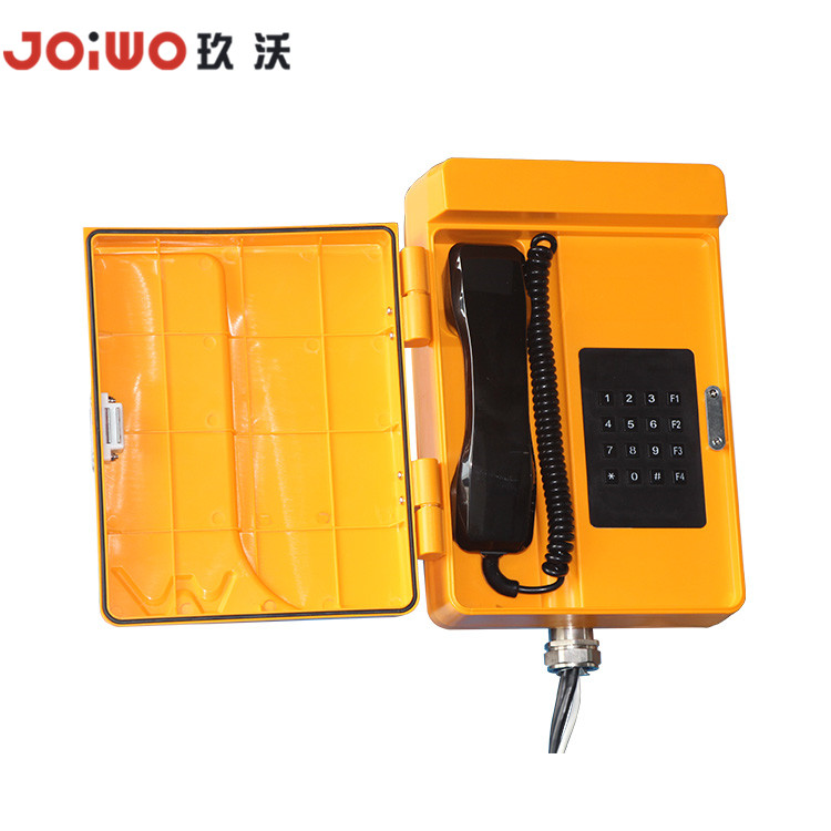 https://www.joiwo.com/upload/product/1578300732475610.jpg