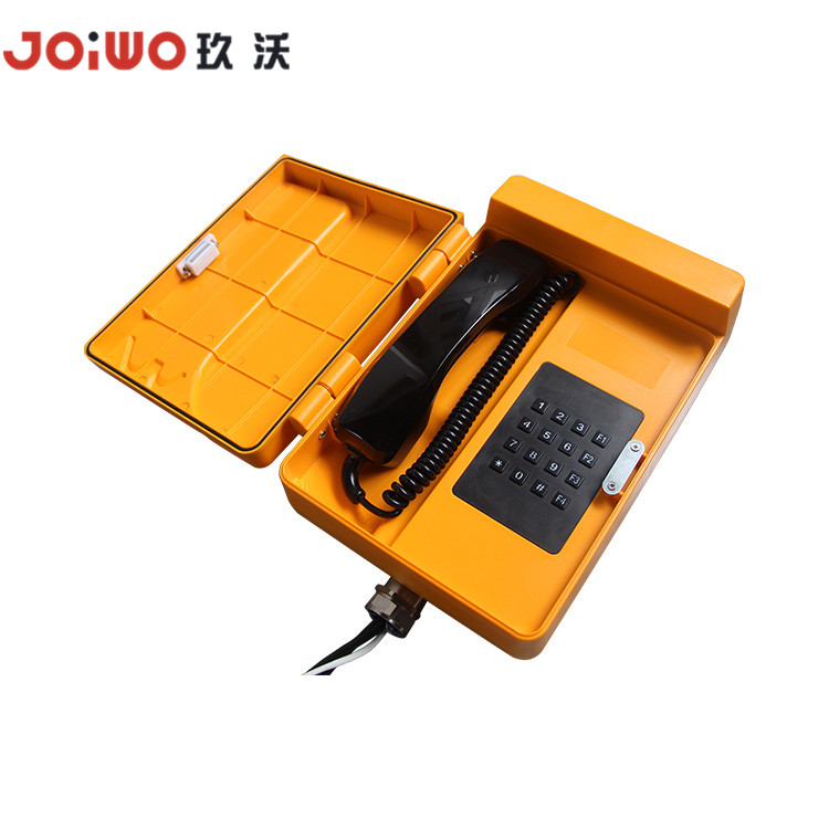 https://www.joiwo.com/upload/product/1578300733448281.jpg