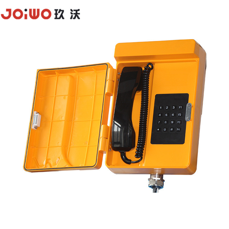 https://www.joiwo.com/upload/product/1578300733467568.jpg