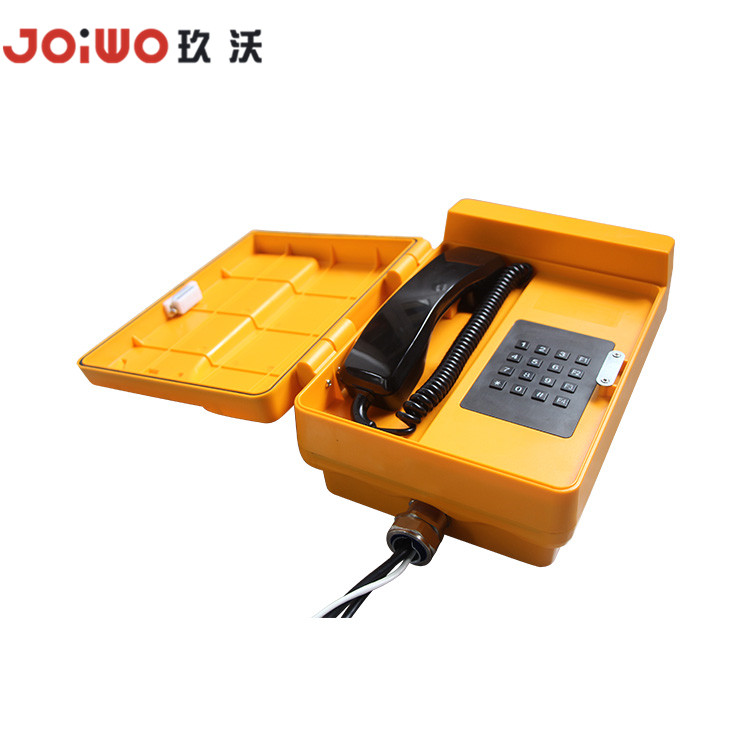 https://www.joiwo.com/upload/product/1578300735587218.jpg
