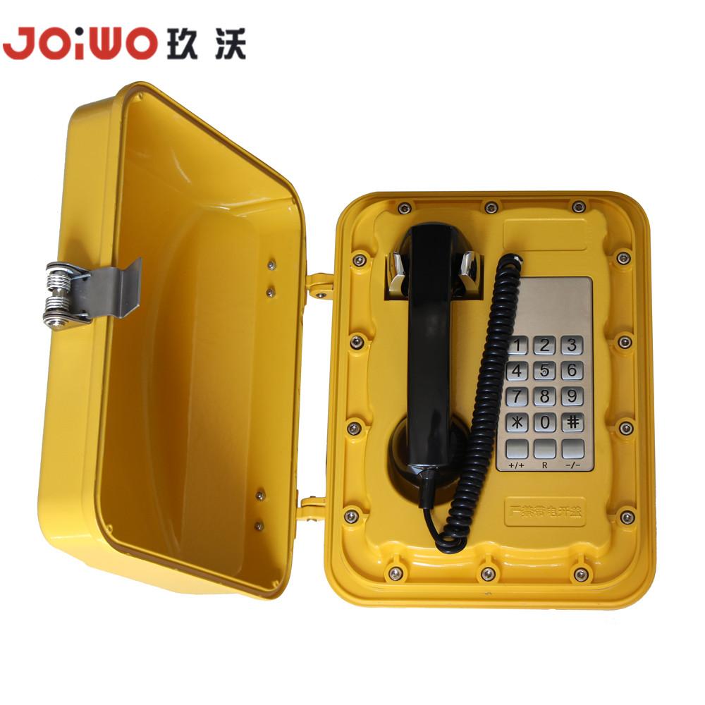 JWAT302