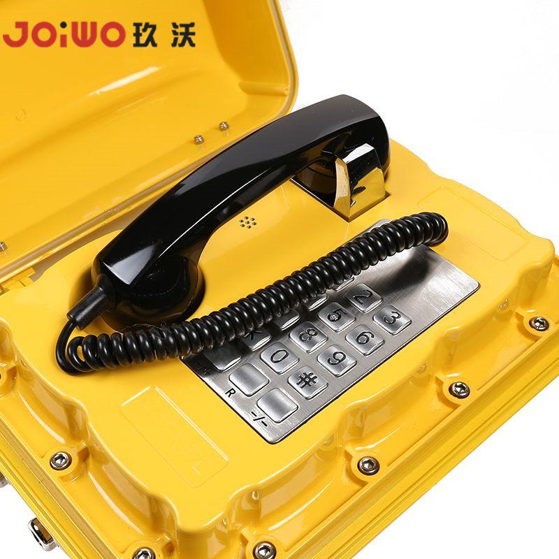 https://www.joiwo.com/upload/product/1578301274934880.jpg