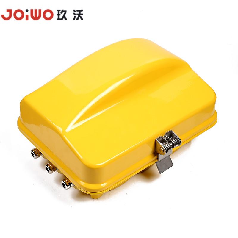 https://www.joiwo.com/upload/product/1578301279284132.jpg