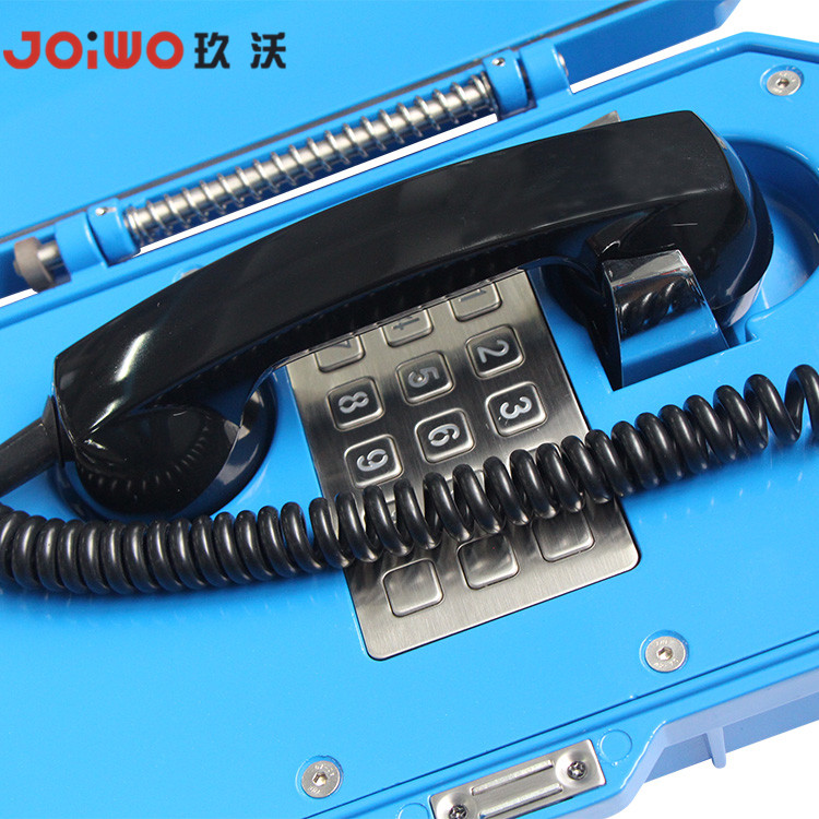 https://www.joiwo.com/upload/product/1578302093709224.jpg