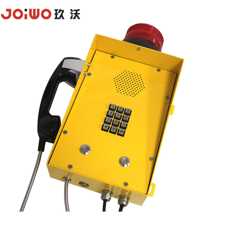 https://www.joiwo.com/upload/product/1578302500186044.jpg