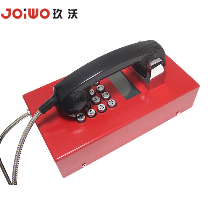 https://www.joiwo.com/upload/product/1578302661205739.jpg