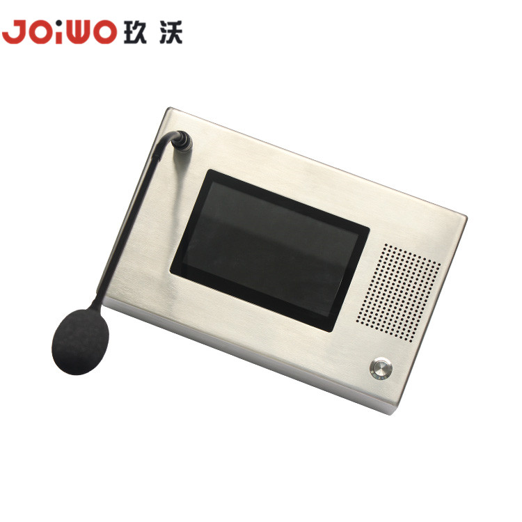 https://www.joiwo.com/upload/product/1578302923548110.jpg
