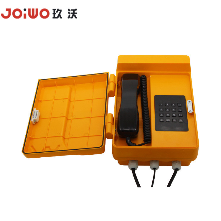 https://www.joiwo.com/upload/product/1578304059406685.jpg