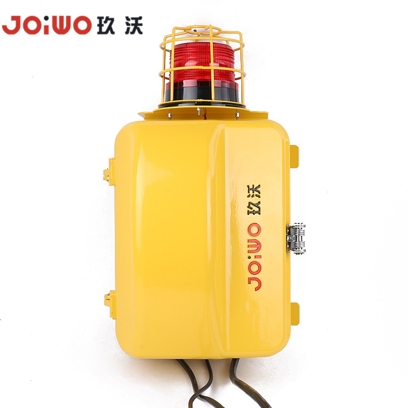 https://www.joiwo.com/upload/product/1578304564620816.jpg