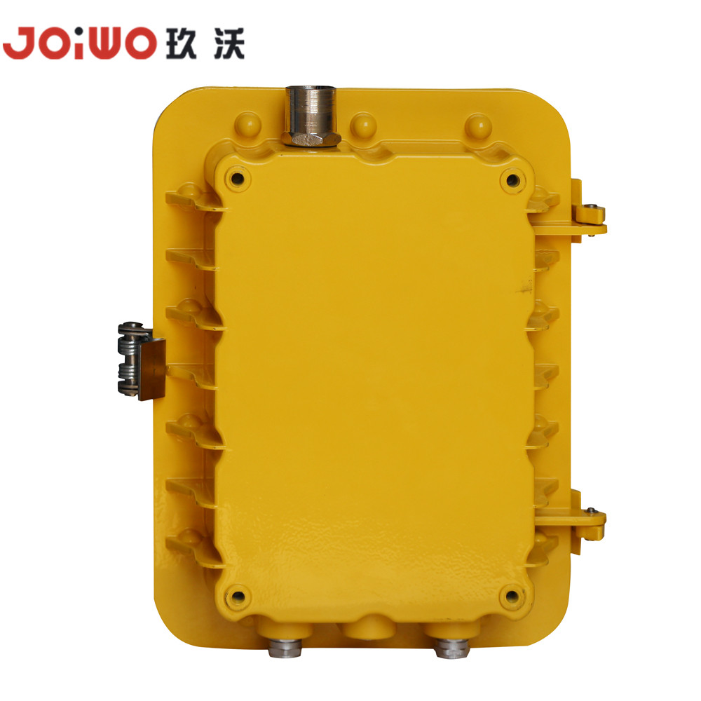 https://www.joiwo.com/upload/product/1578304672236529.jpg