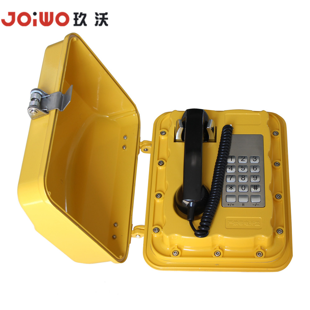 https://www.joiwo.com/upload/product/1578304672710147.jpg