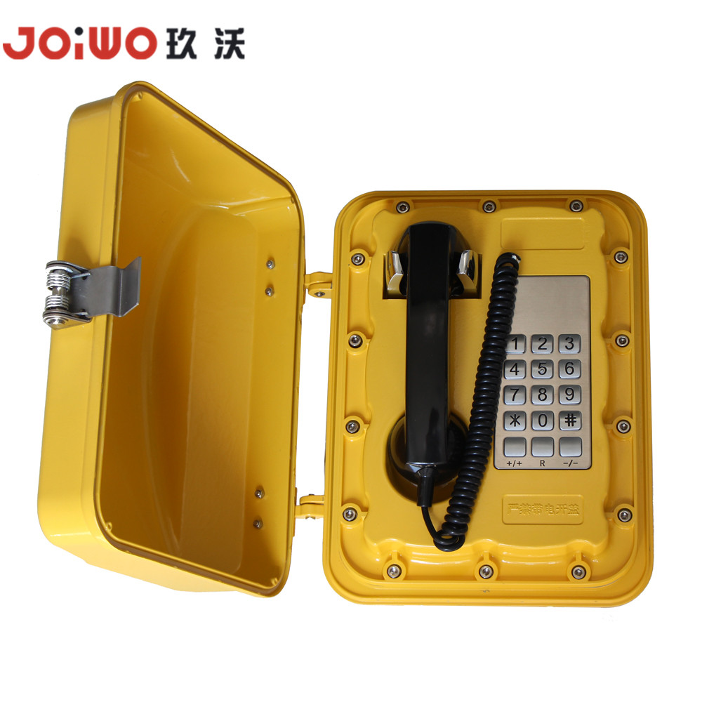https://www.joiwo.com/upload/product/1578304673623035.jpg