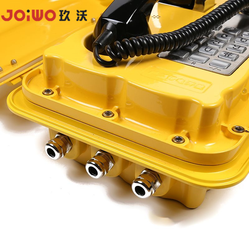 https://www.joiwo.com/upload/product/1578304896502567.jpg