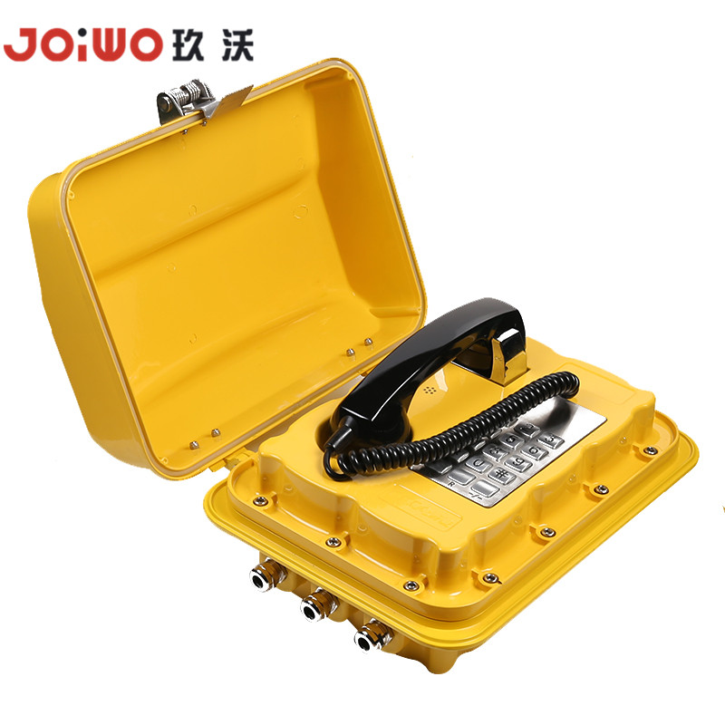 https://www.joiwo.com/upload/product/1578304902380406.jpg