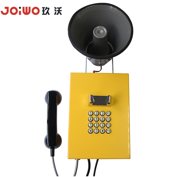 https://www.joiwo.com/upload/product/1578357325890229.jpg