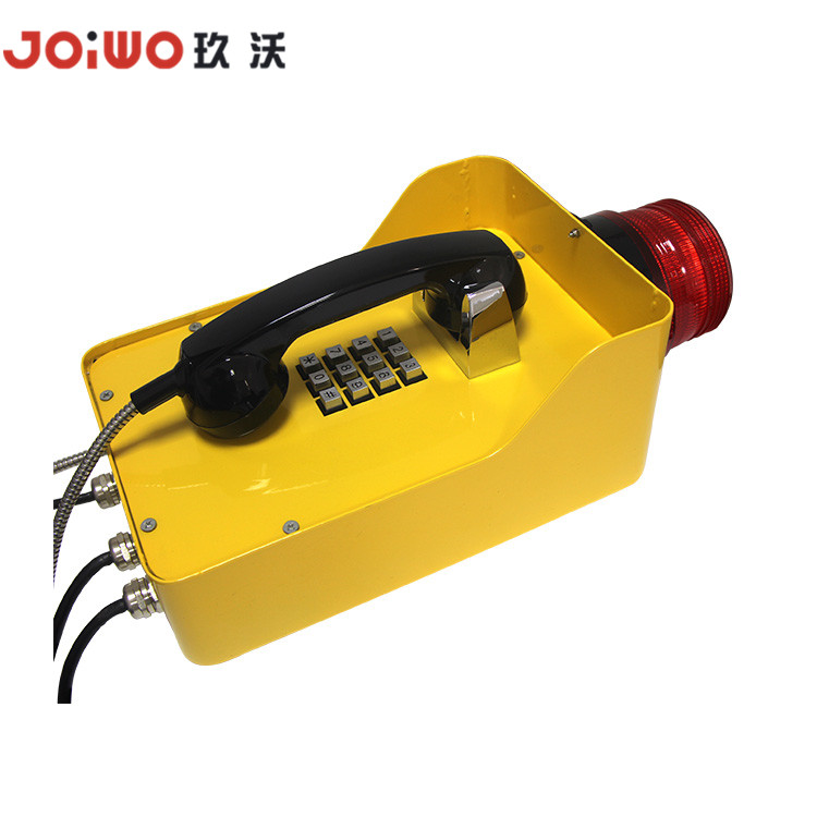 https://www.joiwo.com/upload/product/1578357761111556.jpg