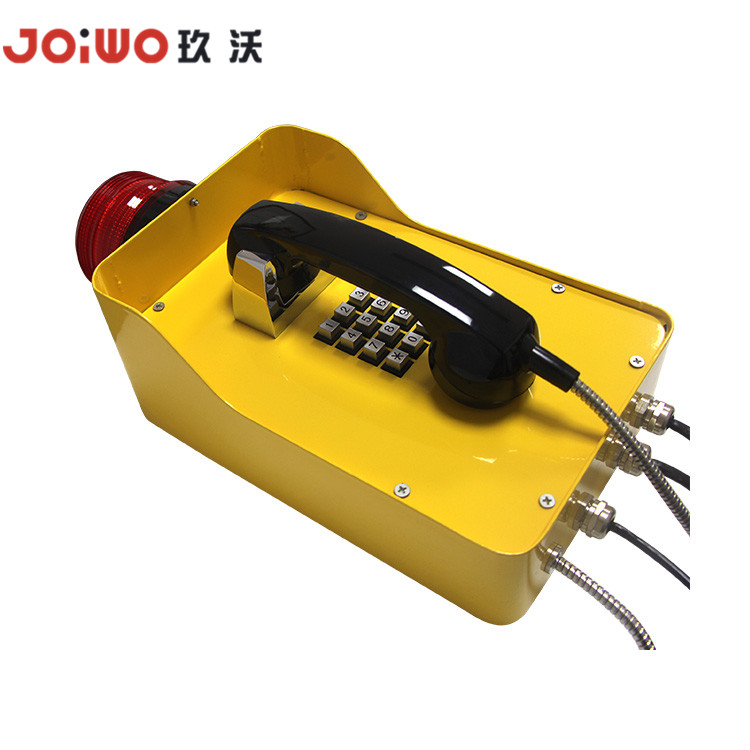 https://www.joiwo.com/upload/product/1578357761694343.jpg