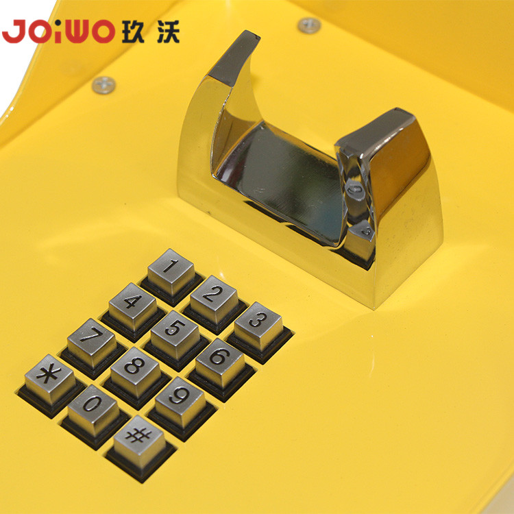 https://www.joiwo.com/upload/product/1578357764501587.jpg
