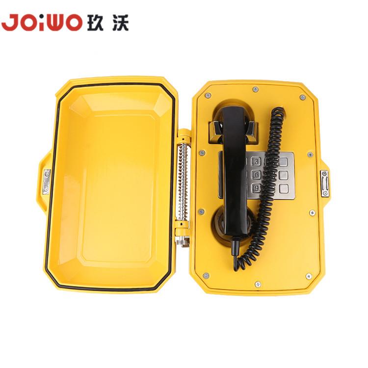 https://www.joiwo.com/upload/product/1578358065390714.jpg
