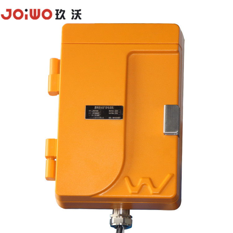 https://www.joiwo.com/upload/product/1578988319990287.jpg