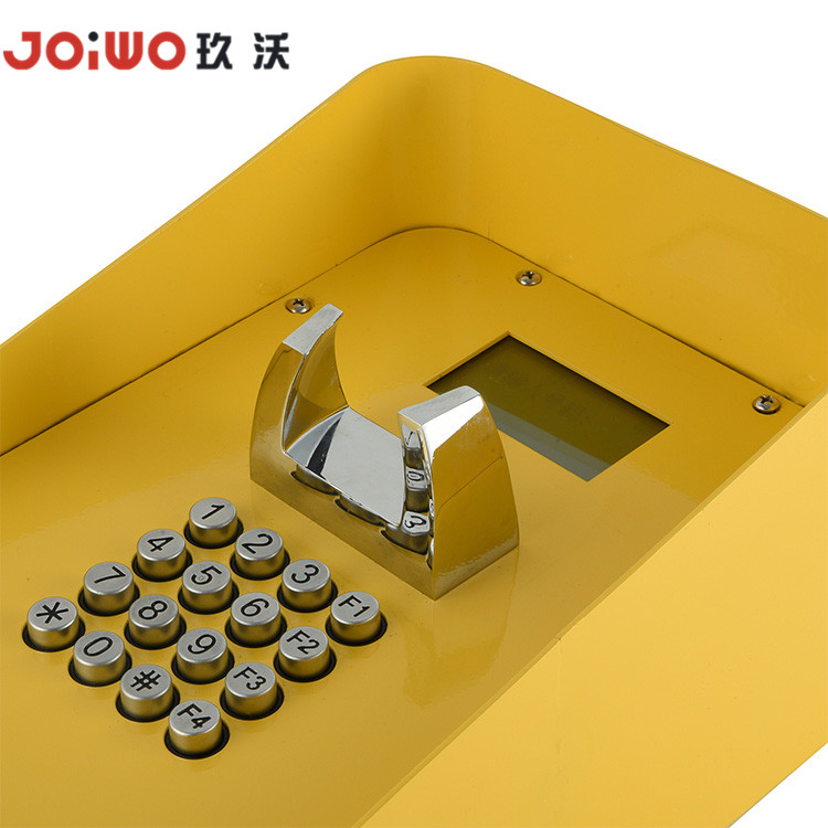 https://www.joiwo.com/upload/product/1579160873119128.jpg