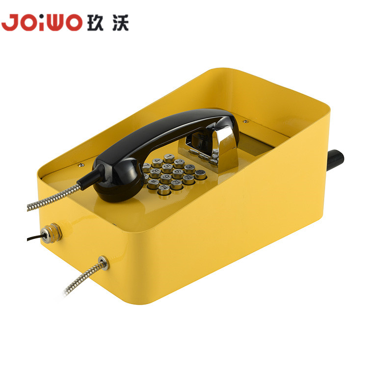 https://www.joiwo.com/upload/product/1579160873661972.jpg