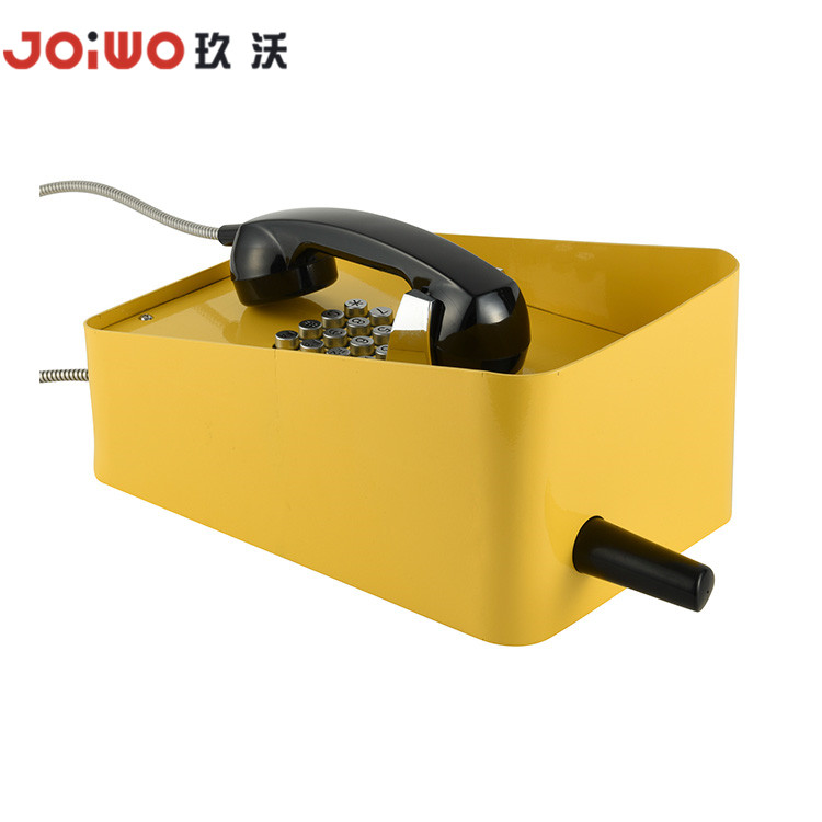 https://www.joiwo.com/upload/product/1579160876303350.jpg