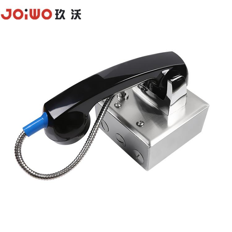 аналоговый телефон