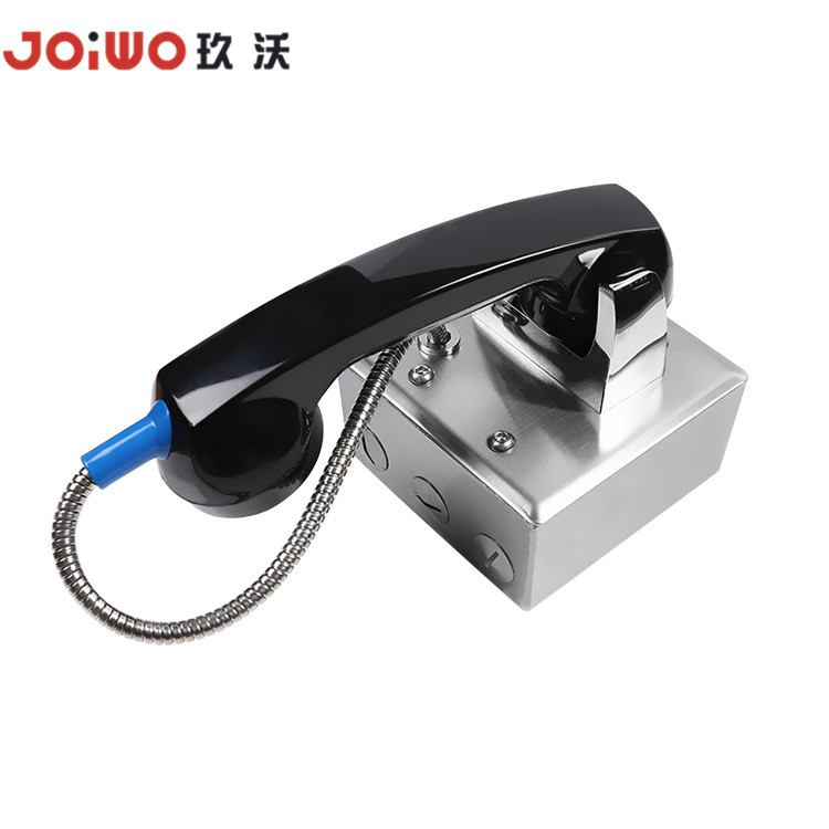 analog တယ်လီဖုန်း