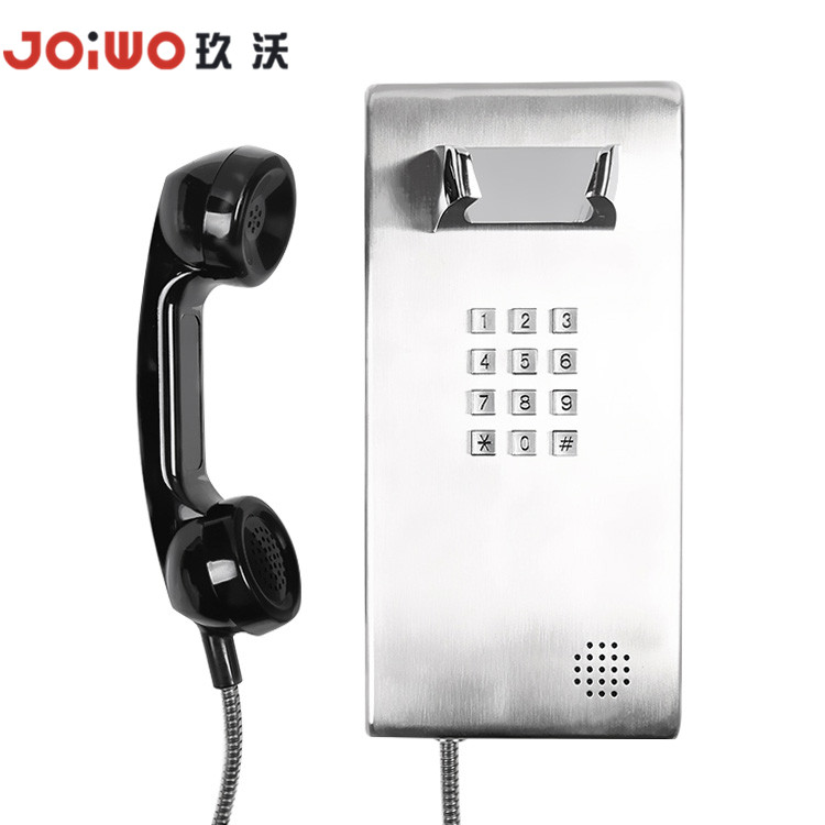 https://www.joiwo.com/upload/product/1581644590919084.jpg