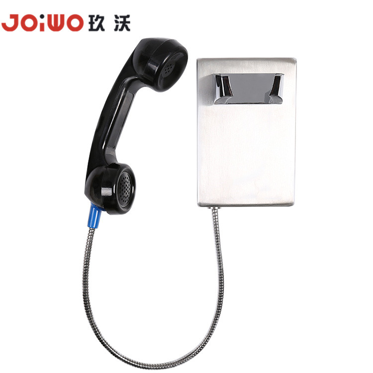 https://www.joiwo.com/upload/product/1581645235265912.jpg