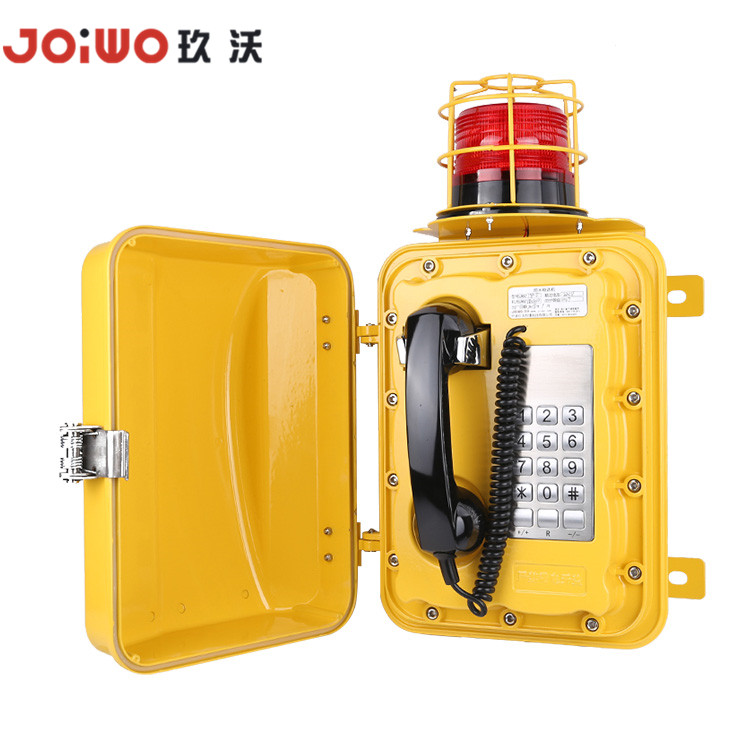 https://www.joiwo.com/upload/product/1581645736343739.jpg