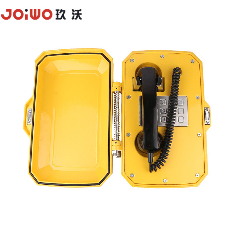 https://www.joiwo.com/upload/product/1581645896171242.jpg