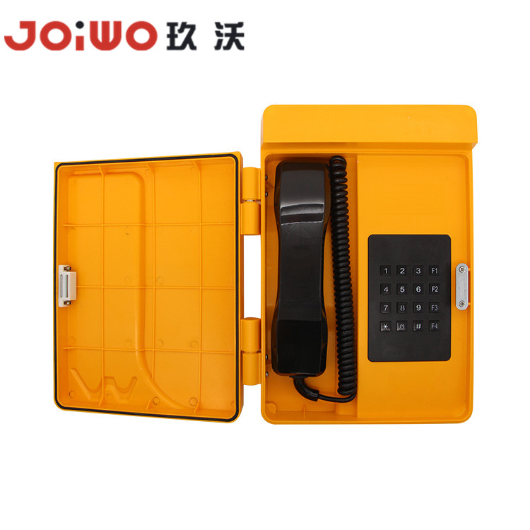 https://www.joiwo.com/upload/product/1581645982587111.jpg