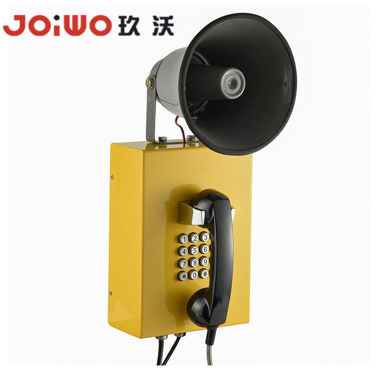 https://www.joiwo.com/upload/product/1581646470132575.jpg