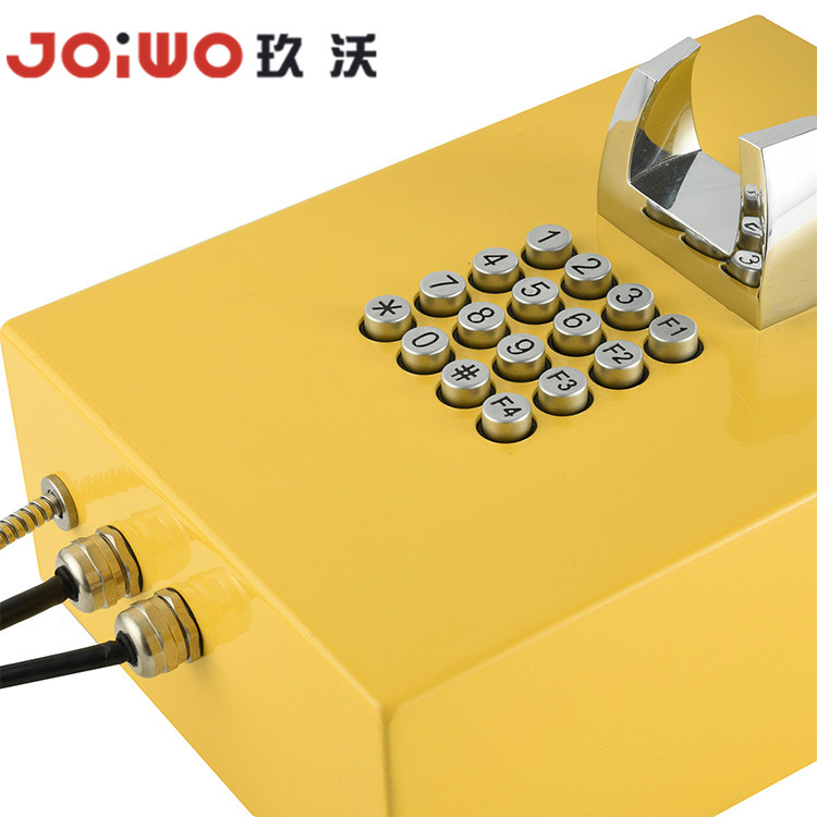 https://www.joiwo.com/upload/product/1581646471947595.jpg