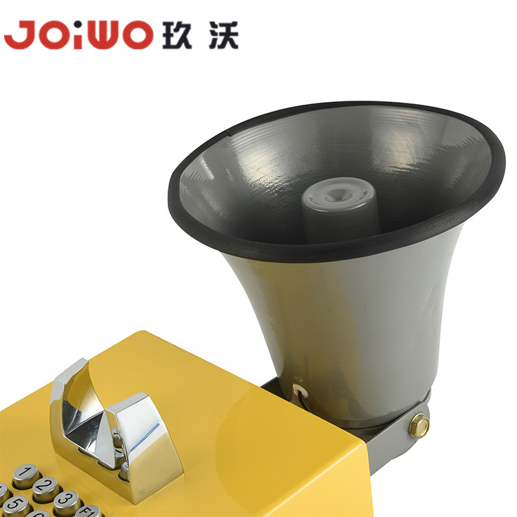 https://www.joiwo.com/upload/product/1581646472786994.jpg