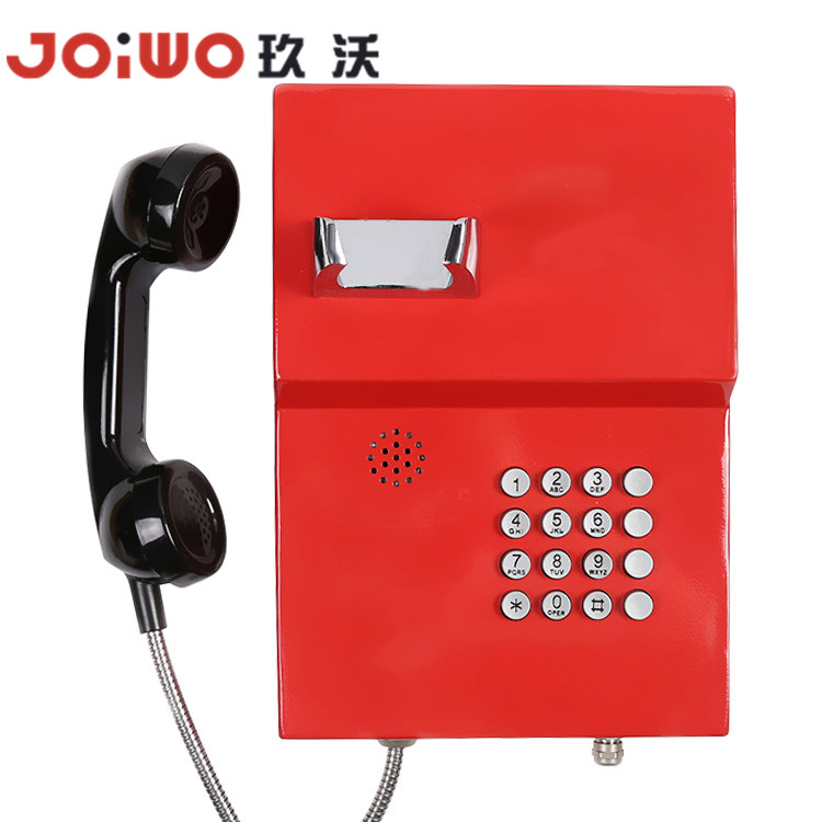 https://www.joiwo.com/upload/product/1581648210461048.jpg