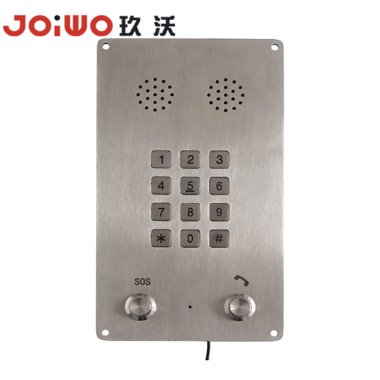 https://www.joiwo.com/upload/product/1581651330630970.jpg