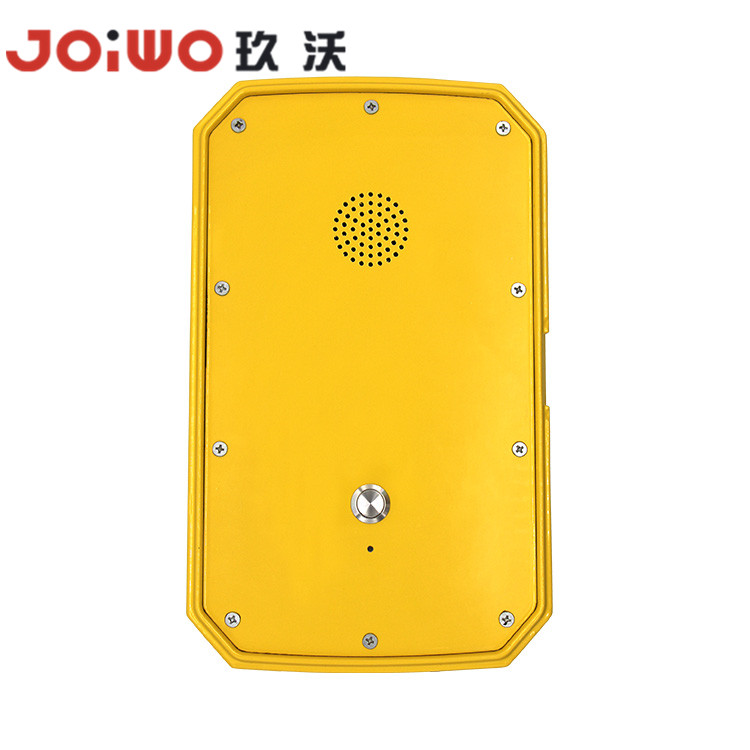 https://www.joiwo.com/upload/product/1581653097472321.jpg