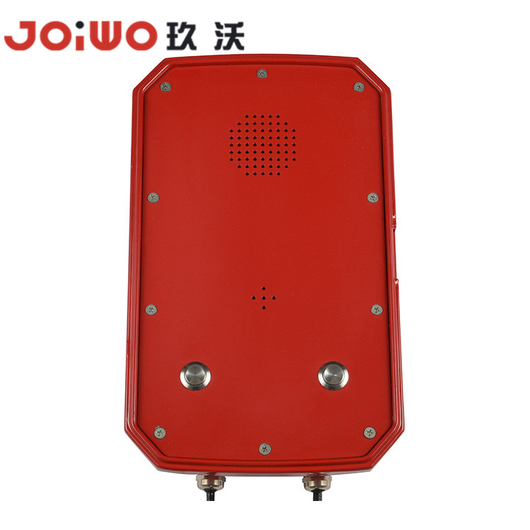 https://www.joiwo.com/upload/product/1581653190275293.jpg