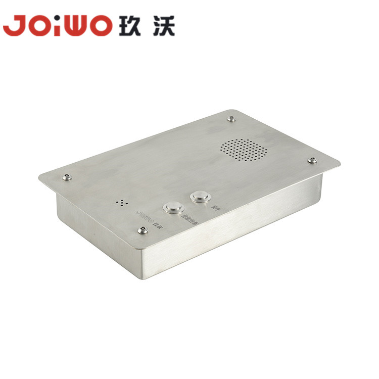 https://www.joiwo.com/upload/product/1581653265979103.jpg