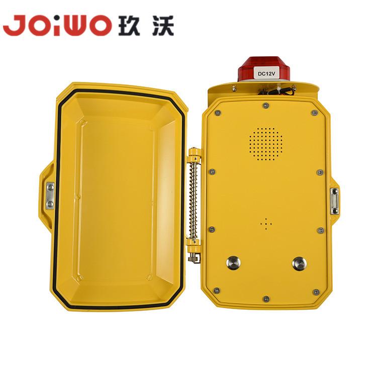 https://www.joiwo.com/upload/product/1581653456371618.jpg