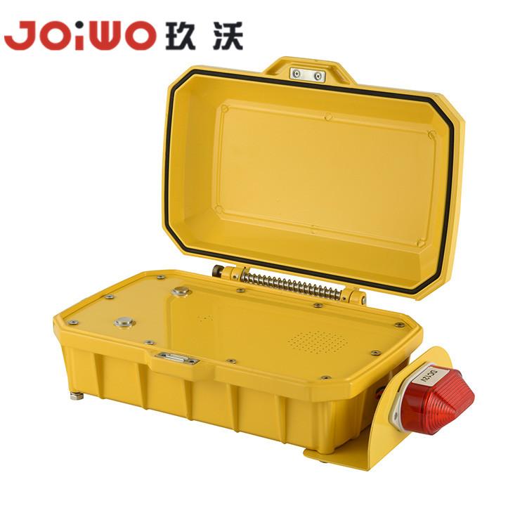 https://www.joiwo.com/upload/product/1581653456518054.jpg
