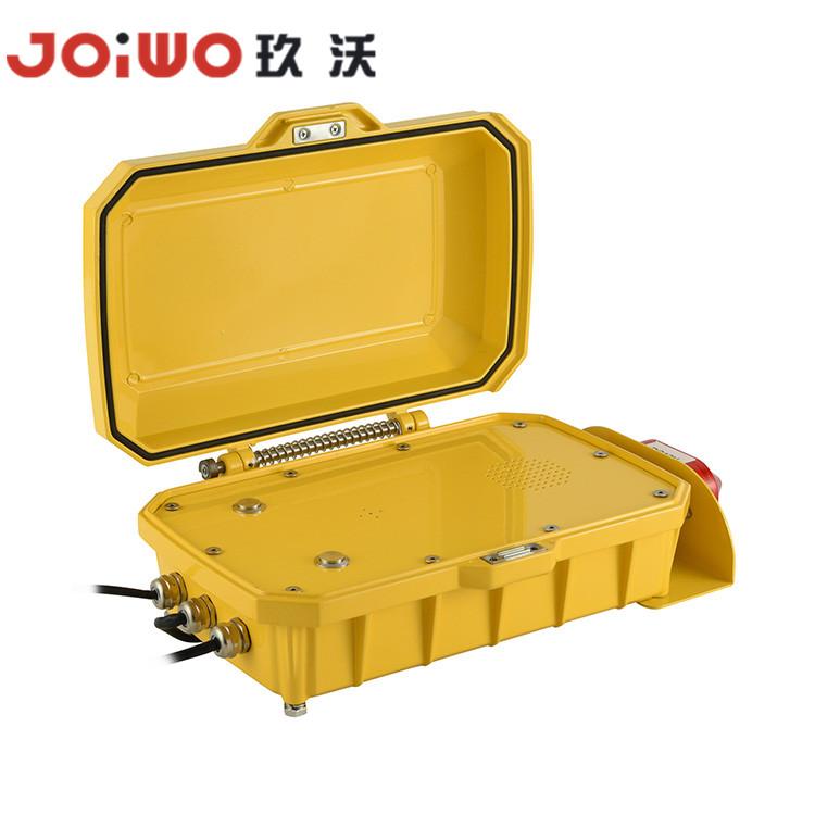 https://www.joiwo.com/upload/product/1581653456596251.jpg
