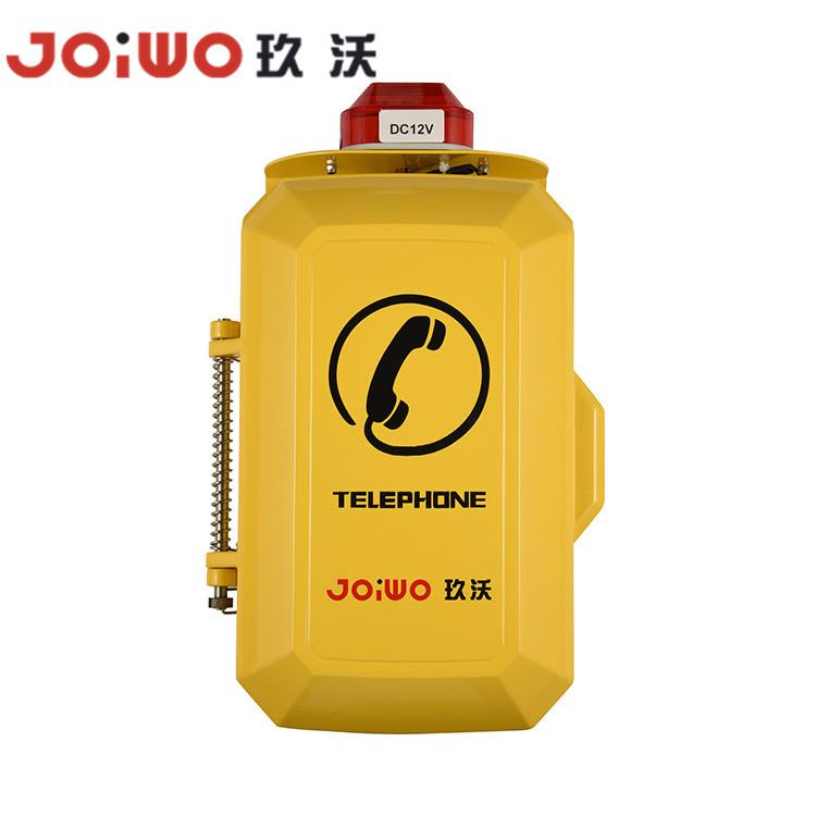 https://www.joiwo.com/upload/product/1581653457901899.jpg