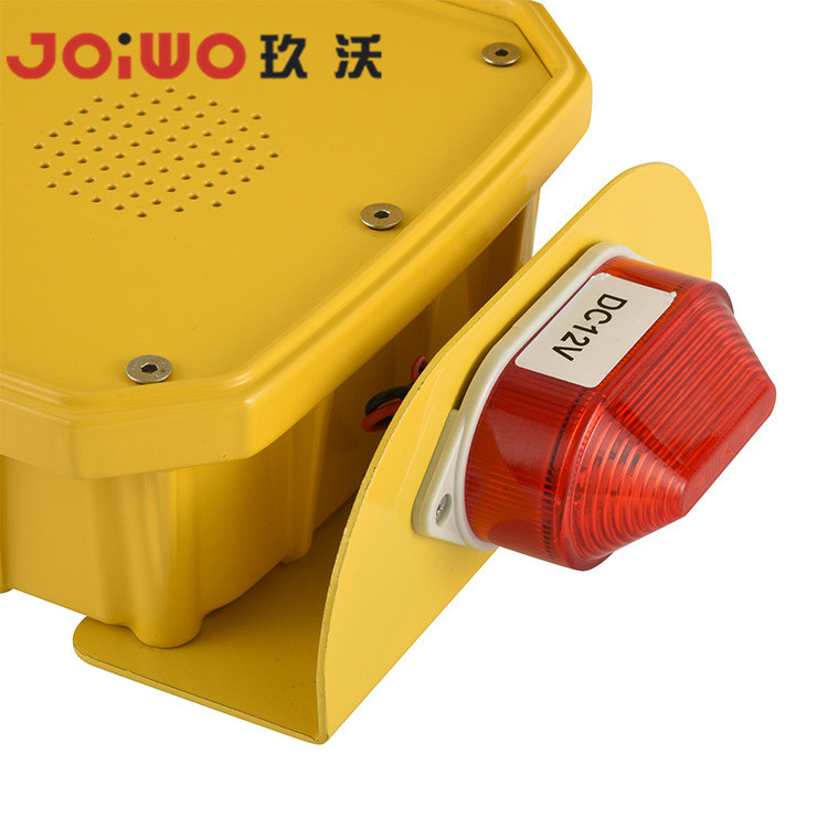 https://www.joiwo.com/upload/product/1581654221635660.jpg