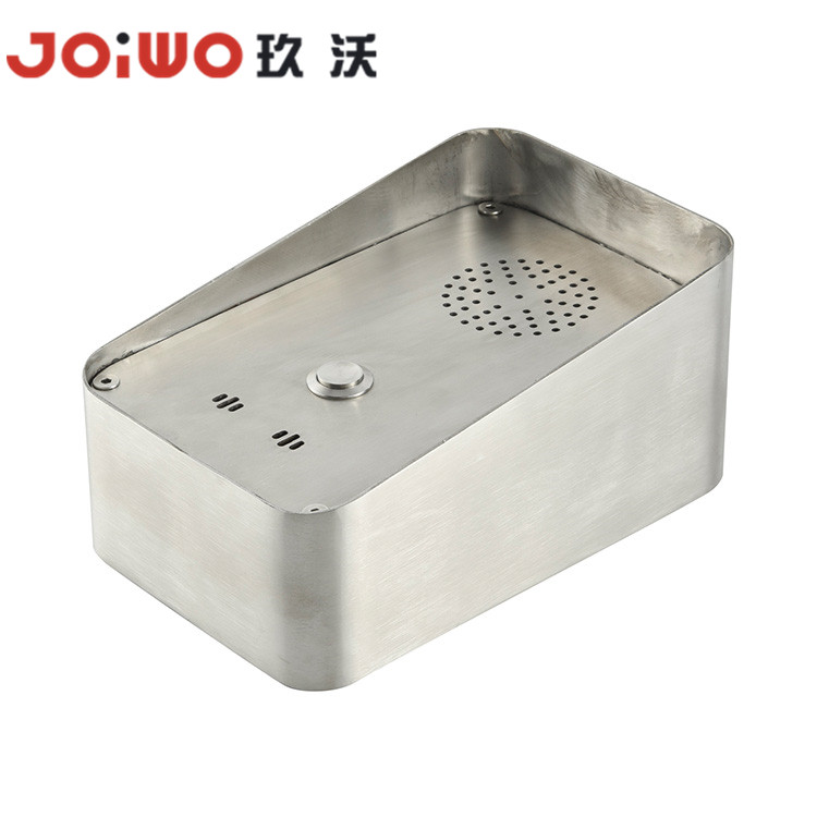 https://www.joiwo.com/upload/product/1581654440427975.jpg